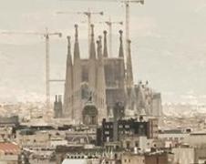 Barcelona   Puerto accesible