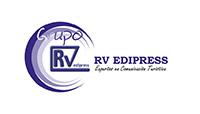 RV Edipress