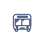 autobuses urbanos