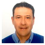 Sergio Arévalo