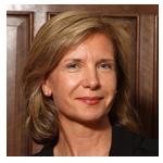 Ulrike Bohnet