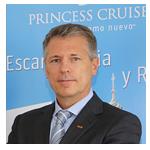 Agustín Quesada