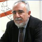 Francesc Sánchez
