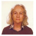 Isabel Palafox Gamir