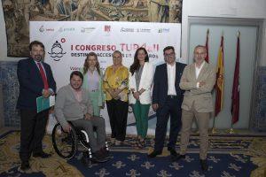Presentacion-en-Madrid-Tur4all-002