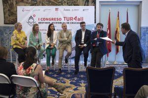 Presentacion-en-Madrid-Tur4all-005