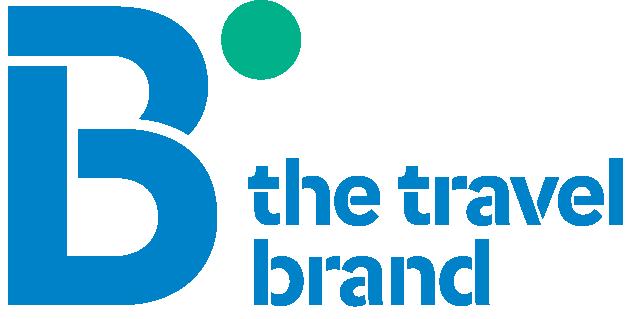 B the travel land