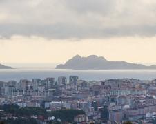 Vigo   Puerto accesible