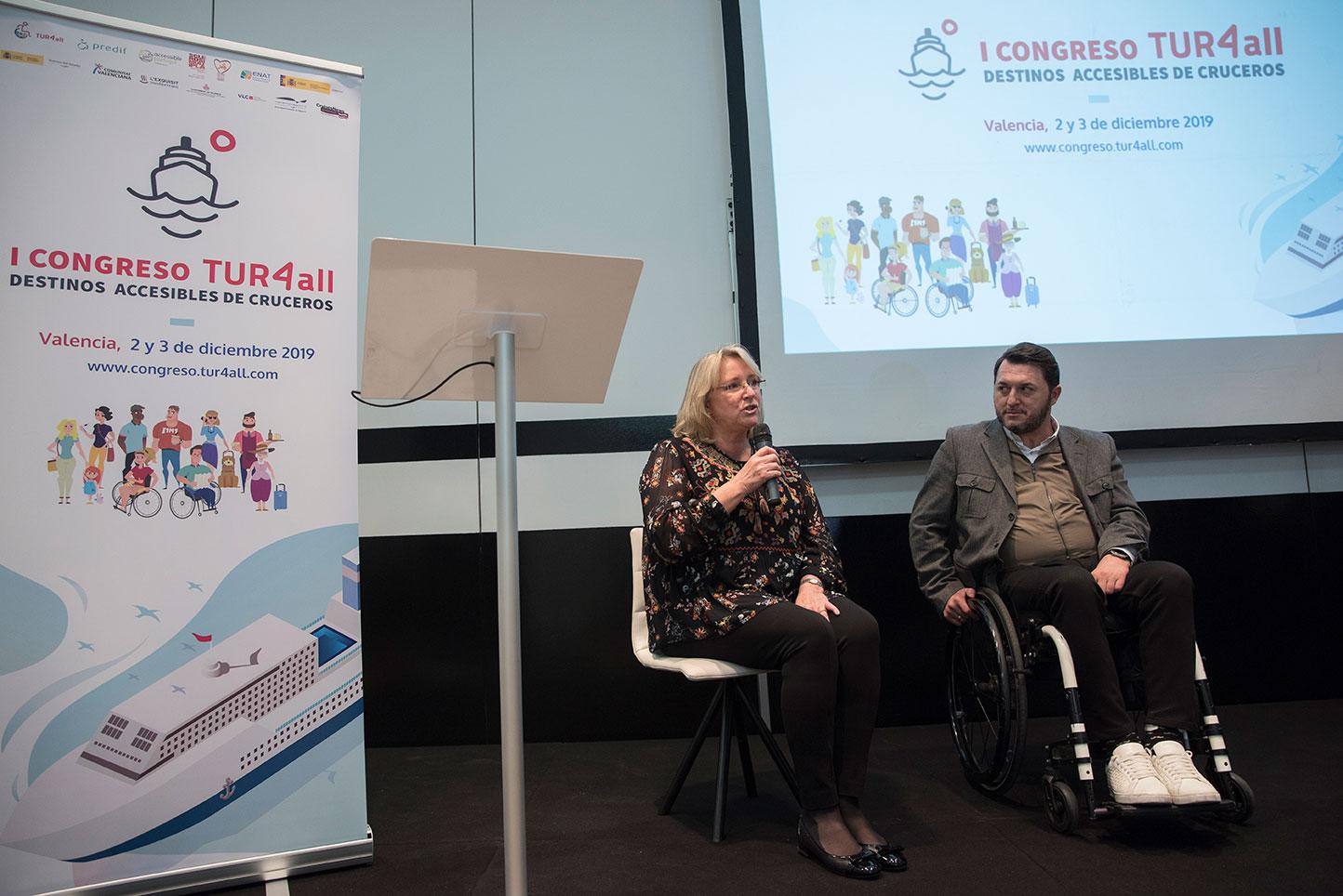 Ana-Garcia-Francisco-Sardon-Presentacion-Congreso-Madrid-en-Noviembre