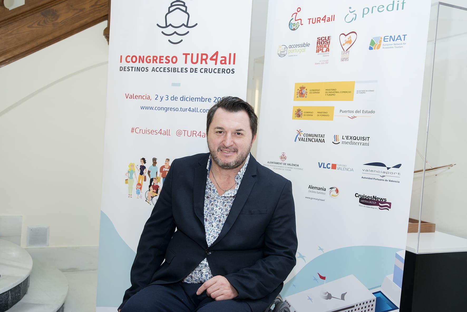 Francisco Sardón_PREDIF