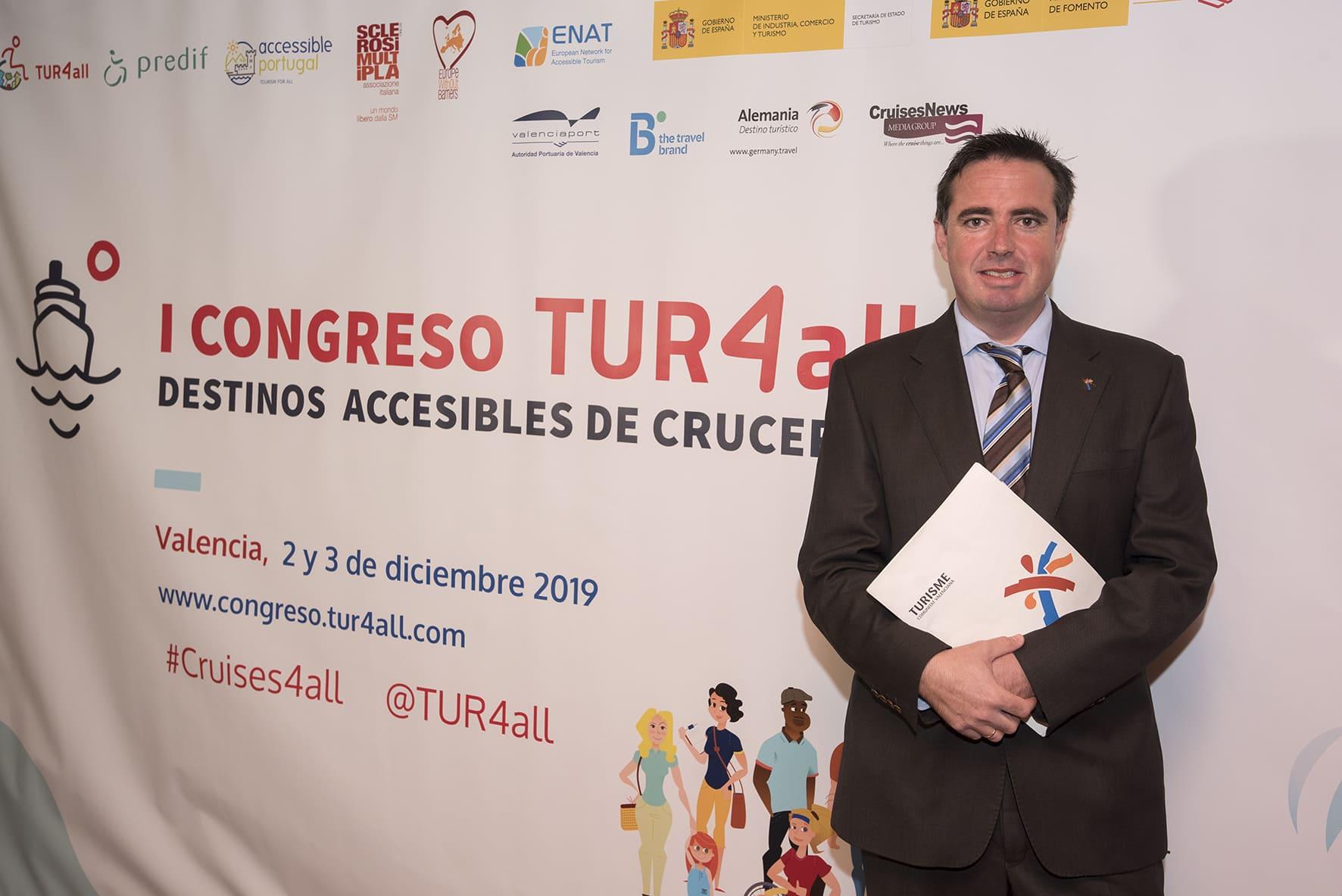 Herick Campos_Turisme Comunitat Valenciana