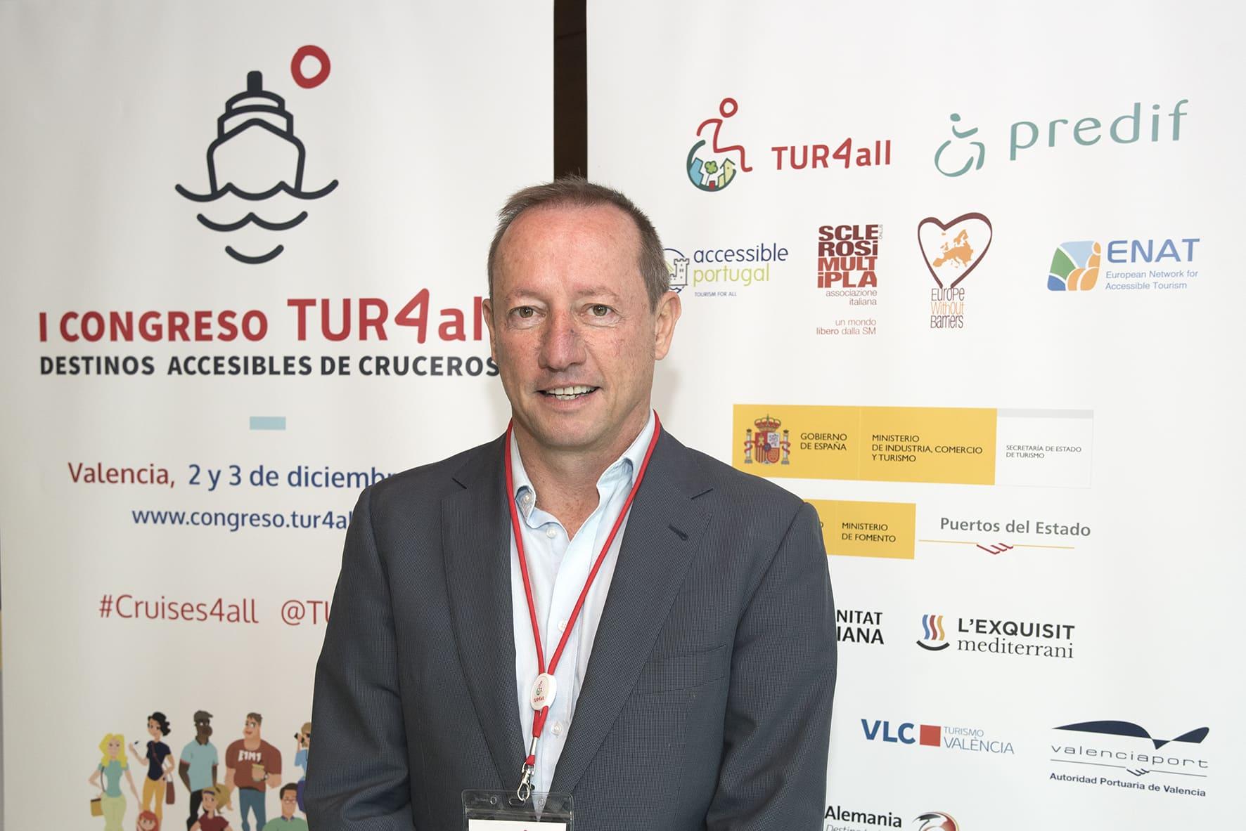 Joan-Carles Cambrils i Camarena_Fundación Turismo València