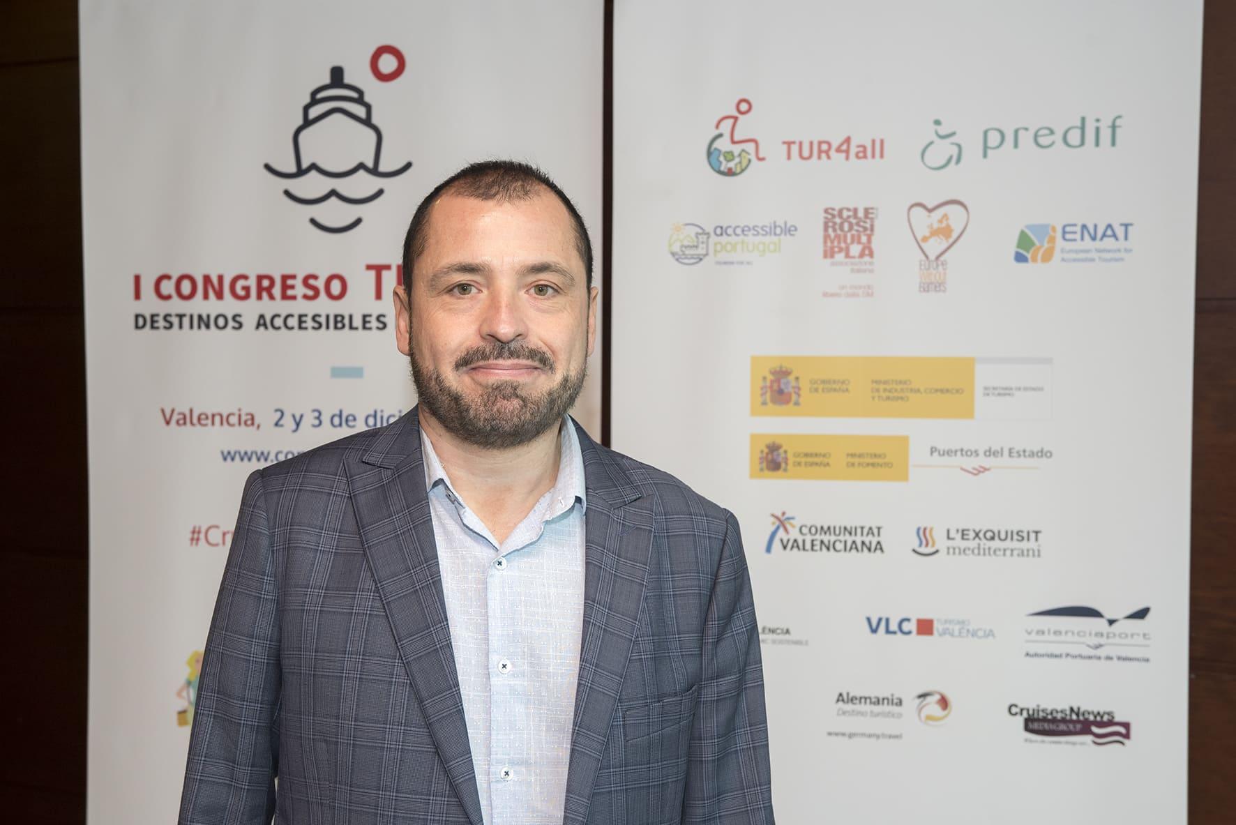 Josep María Gómez_Barcelona Turisme