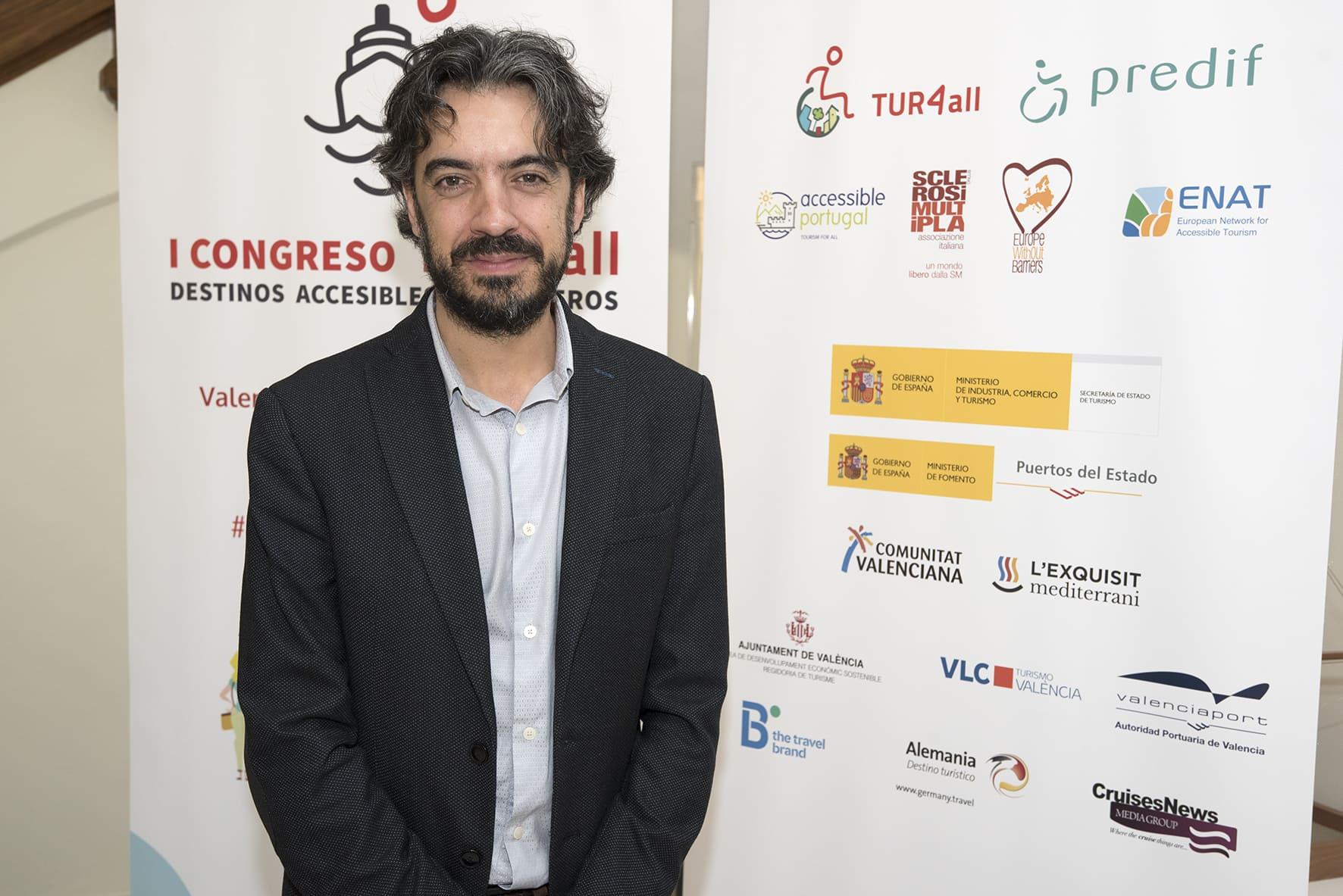 Juan Daniel Núñez_Smarttravelnews