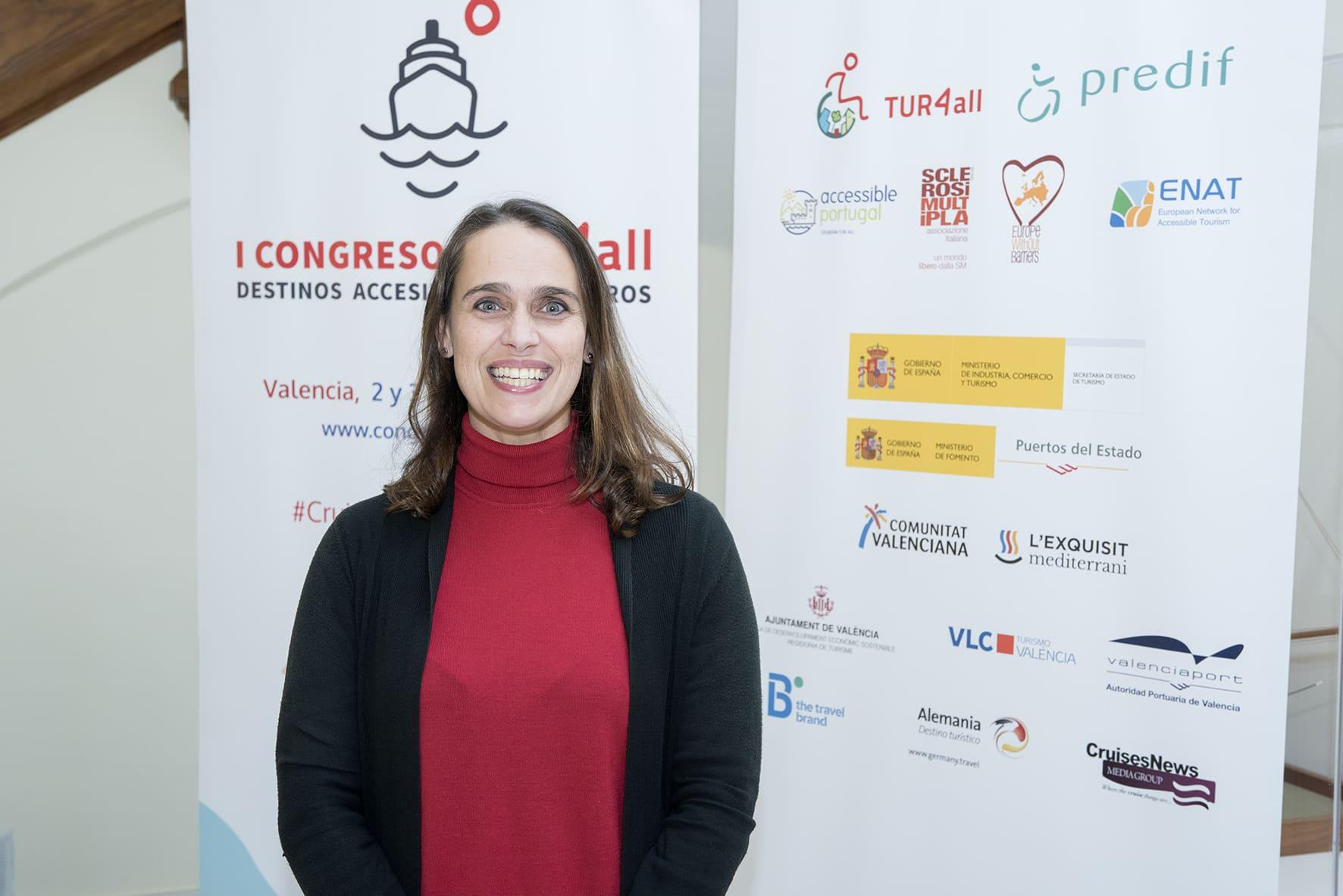 Sara Duarte_Accessible Portugal