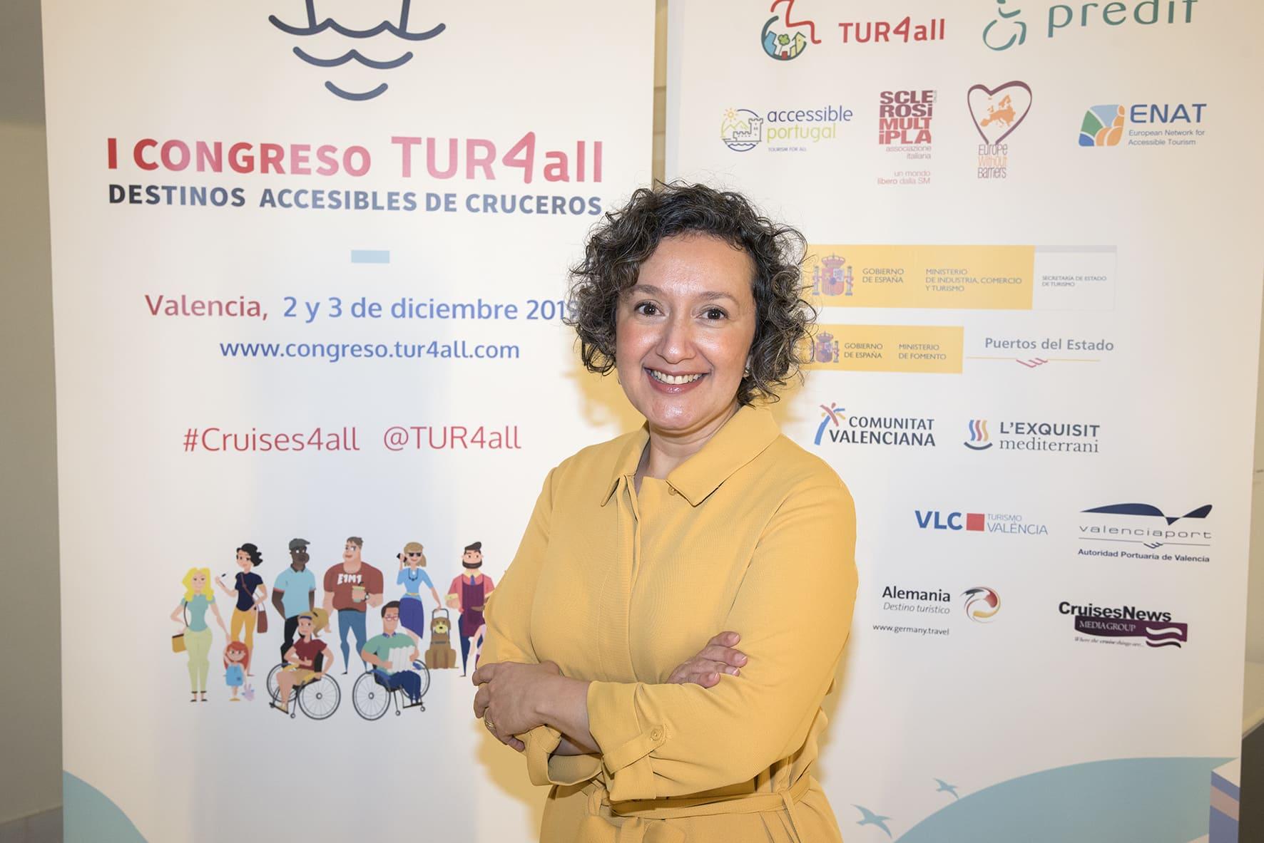 Tatiana Alemán Selva_PREDIF